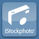 O que é iStockphoto?|What is iStockphoto?