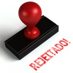 Rejeições do iStockphoto - Notice for file# | iStockphoto Rejections - Notice for file#