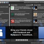TweetDeck v.0.30 já pode ser baixado!|TweetDeck v.0.30 can be downloaded now!