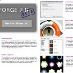 Beta teste para o Filter Forge 2.0 foi lançado| Beta Testing for Filter Forge 2.0 was launched