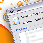 Como associar um tipo de arquivo a um determinado programa?|How to assign a file type to a program?