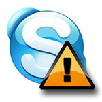 Como resolver erro 2378 ao instalar Skype no Windows 7 ou Windows Vista?|How to solve Skype error 2378 when instaling on Windows 7 or Windows Vista?