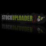 Stockuploader está indo embora!|Stockuploader is saying goodbye !