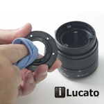 Como desmontar e limpar a lente Canon EF 35-80mm III? |How to disassemble and clean the Canon EF 35-80mm III lens?