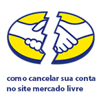 Como cancelar sua conta no site Mercado Livre|How to cancel your account at Mercado Livre site.