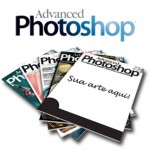 Crie uma capa para a revista Advanced Photoshop e concorra a £1,000| Create a magazine cover for Advanced Photoshop magazine and compete for £1,000