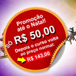 Nada de Blackfriday ou Cyber Monday. Promoção até o Natal para você fotógrafo|No Blackfriday or Cyber Monday. Discount until Christmas for you photographer