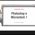 Como isolar e tratar imagens no Photoshop para vender em sites microstock|How to isolate and treat images on Photoshop for selling on microstock sites