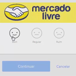 Como qualificar sua compra/vendedor no Mercado Livre (Após 07/2017) | How to qualify you buy/seller at Mercado Livre (After 07/2017)