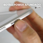 Como ligar seu note com o botão afundado liga-desliga power e como arrumá-lo no Samsung Galaxy Note GT-N8000|How to turn on your note with sunken button and how to fix it for Samsung Galaxy Note GT-N8000